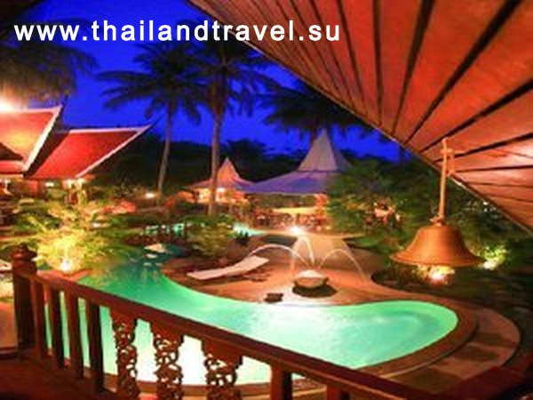 Phuket Sex Tourist Guide Thailand Sex Tourist