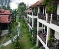 Diamond Beach Resort & Spa