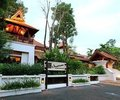 Baan Saen Doi Resort & Spa