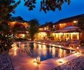Baan Singh Kham Resort & Spa