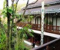 Mae Hong Son Mountain Inn & Resort